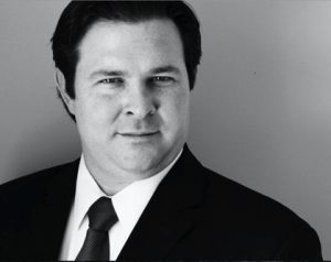 Dr-Craig-Horner-Acupuncturist