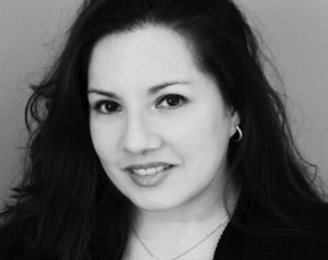 Dr-Nicole-Enzinna-DC-LMT