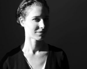 Jennifer-Perlette-Dossett-LMT