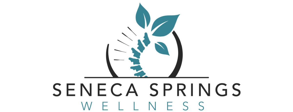 Seneca Springs Acupuncture Chiropractic and Massage Therapy