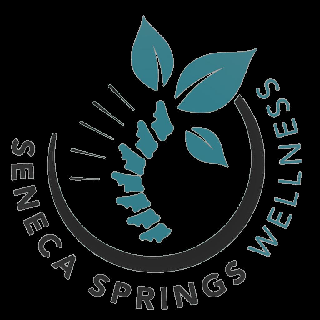 Seneca Springs Wellness