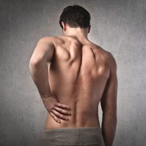 Chiropractor | Seneca Springs Wellness | Chiropractor in West Seneca New York